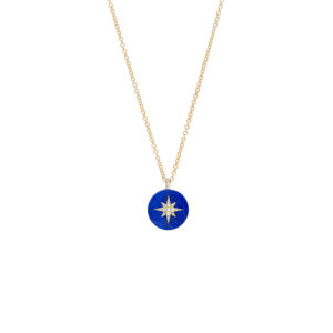 Co-exist – North Star on Gemstone