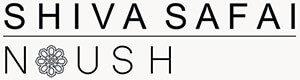 shiva-home-logo1 (1)