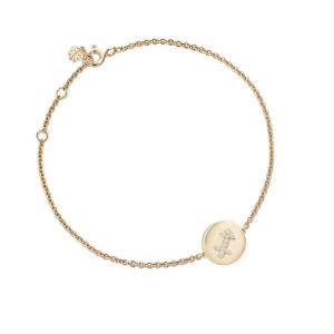 Co-exist – Zodiac Bracelet- Sagittarius