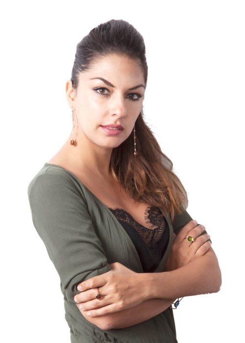 anousha (1)