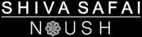 shiva-logo2 (1)